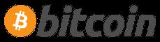 Логотип нашего партнера